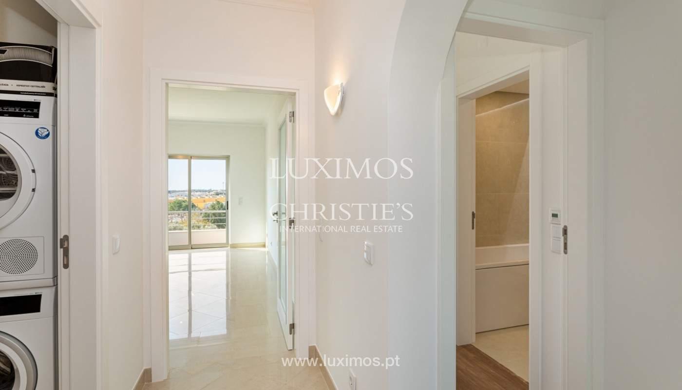 Nouvel appartement avec 2 chambres, Almancil Centre, Algarve_164424