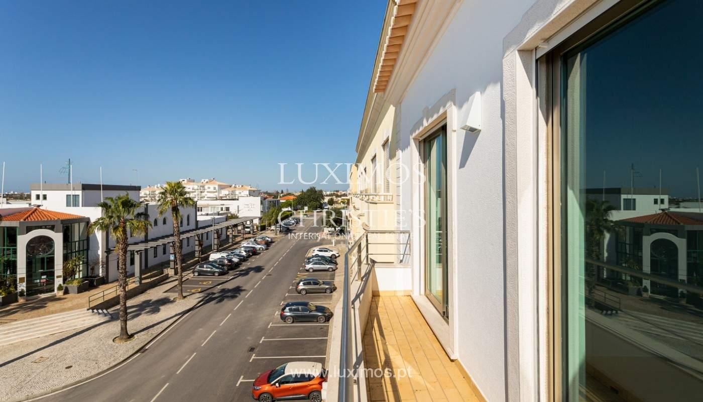 Nouvel appartement avec 2 chambres, Almancil Centre, Algarve_164427