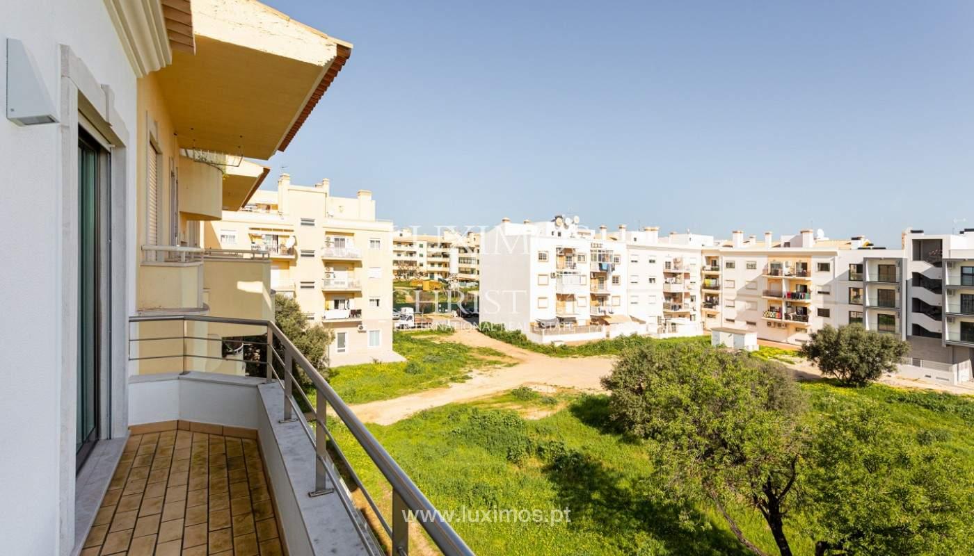 Nouvel appartement avec 2 chambres, Almancil Centre, Algarve_164429