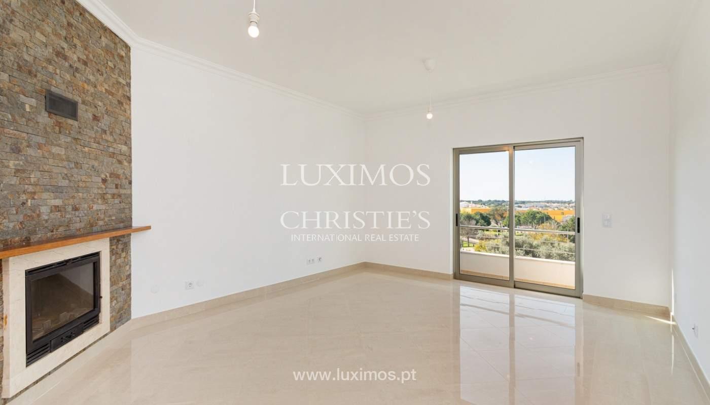 Apartamento nuevo T2, Almancil Centro, Algarve_164431