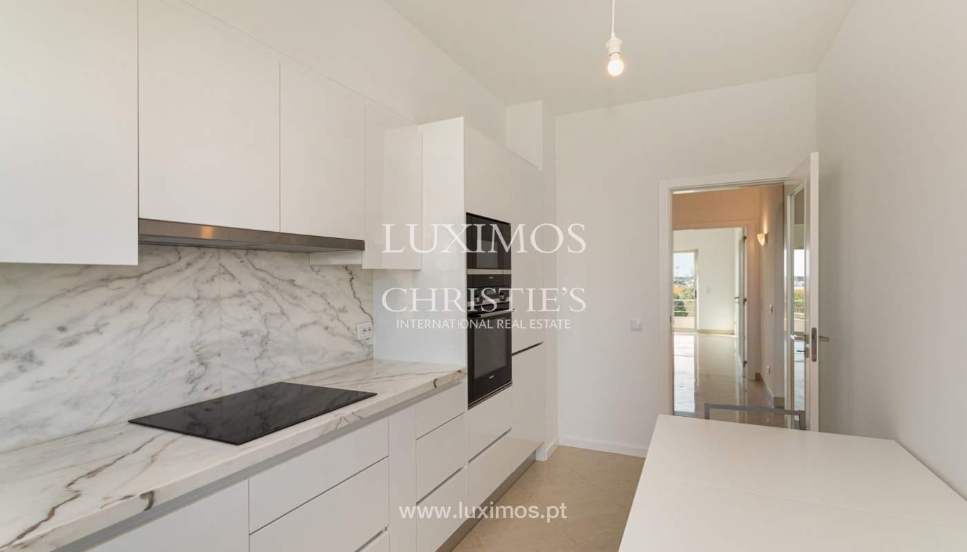 Apartamento nuevo T2, Almancil Centro, Algarve_164436