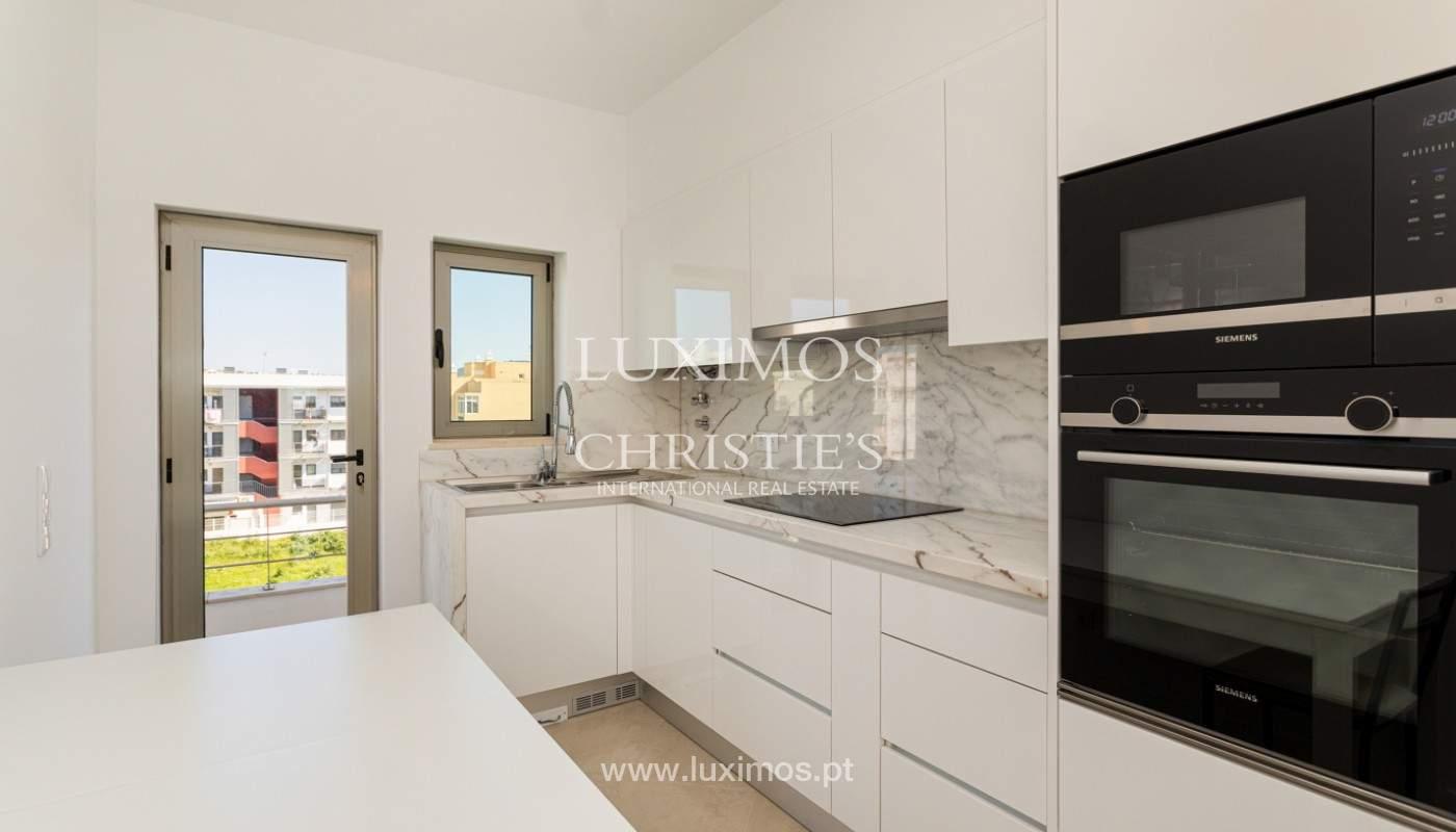 Apartamento nuevo T2, Almancil Centro, Algarve_164440