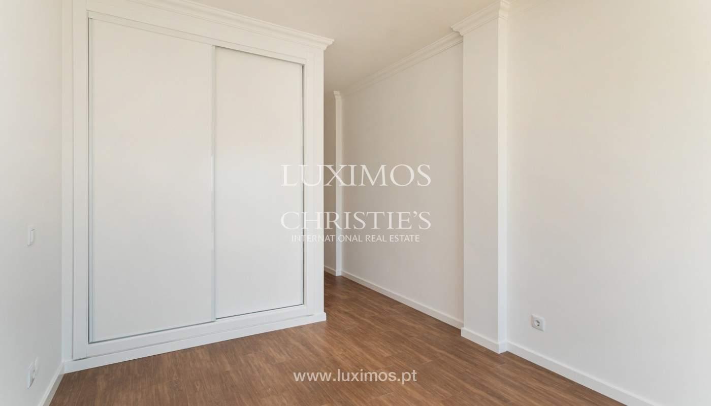 Apartamento nuevo T2, Almancil Centro, Algarve_164446