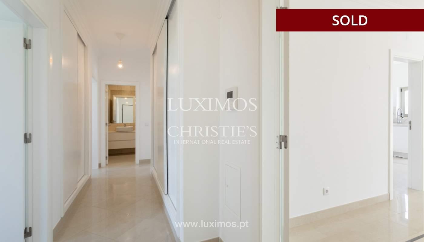 Apartamento nuevo T3, Almancil Centro, Algarve_164650