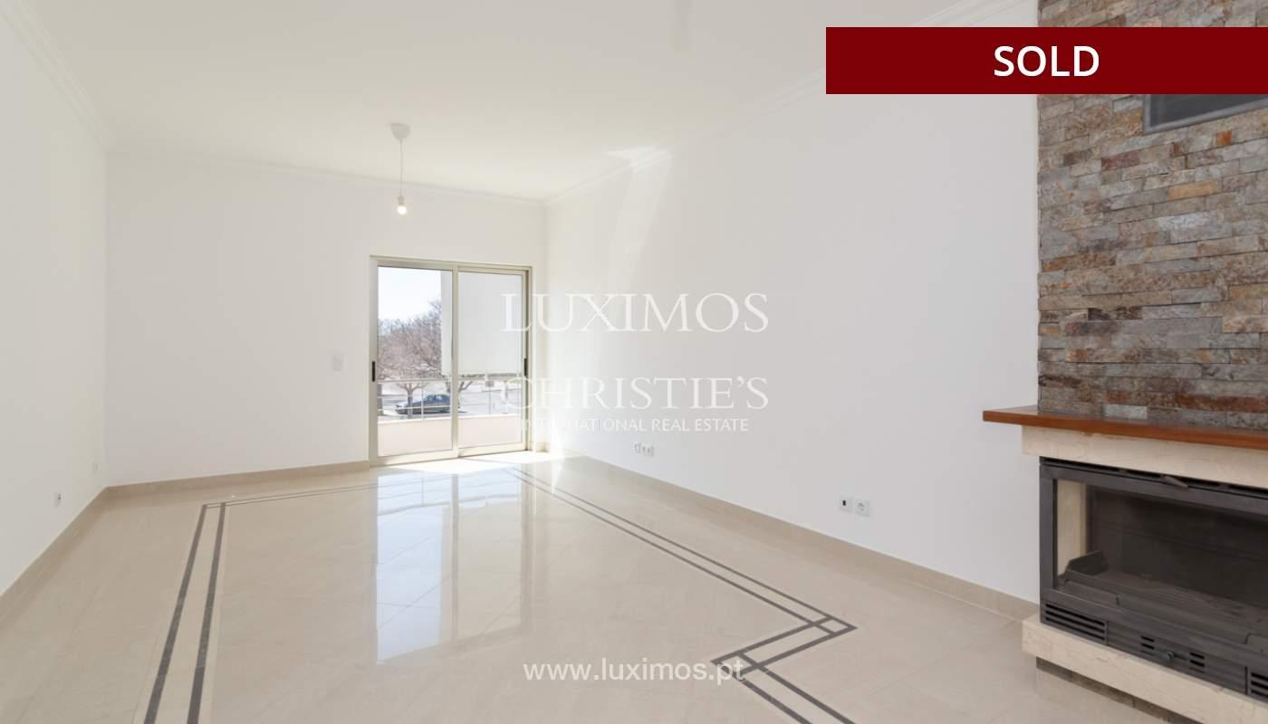 Apartamento nuevo T3, Almancil Centro, Algarve_164651