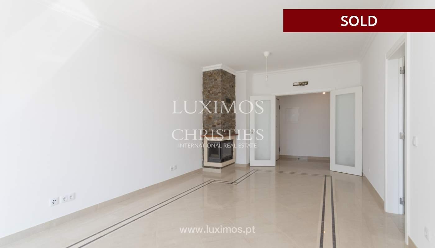 Apartamento nuevo T3, Almancil Centro, Algarve_164653