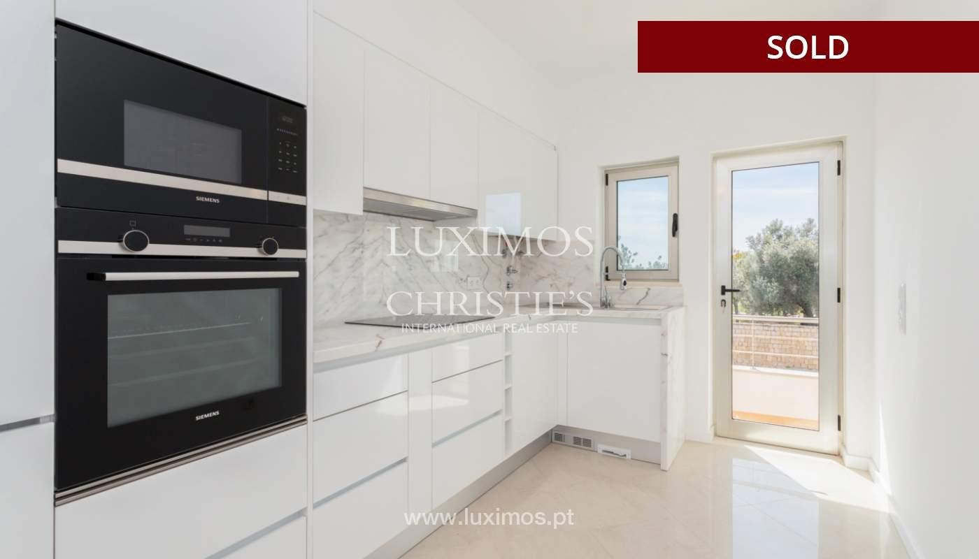Apartamento nuevo T3, Almancil Centro, Algarve_164654