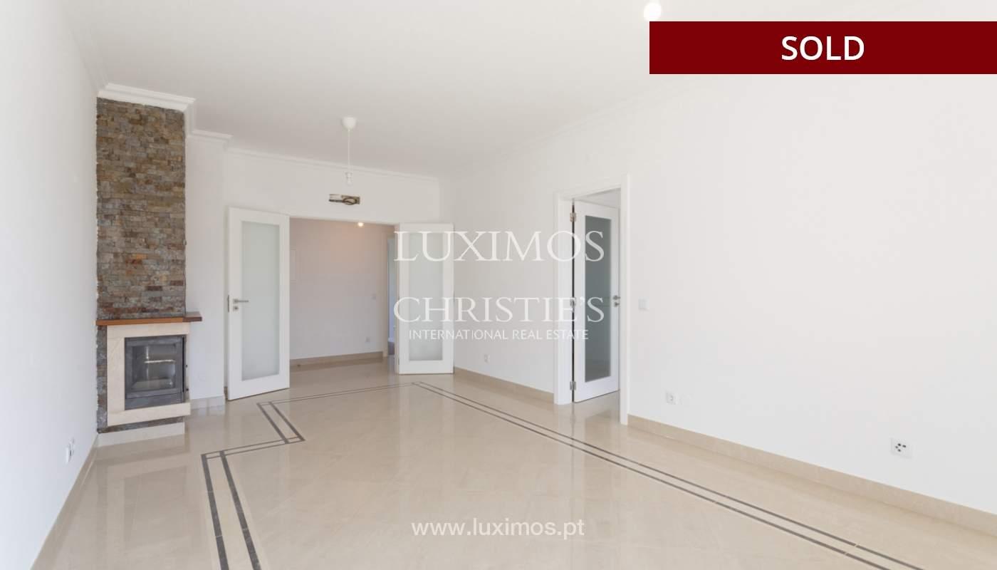 Apartamento nuevo T3, Almancil Centro, Algarve_164655