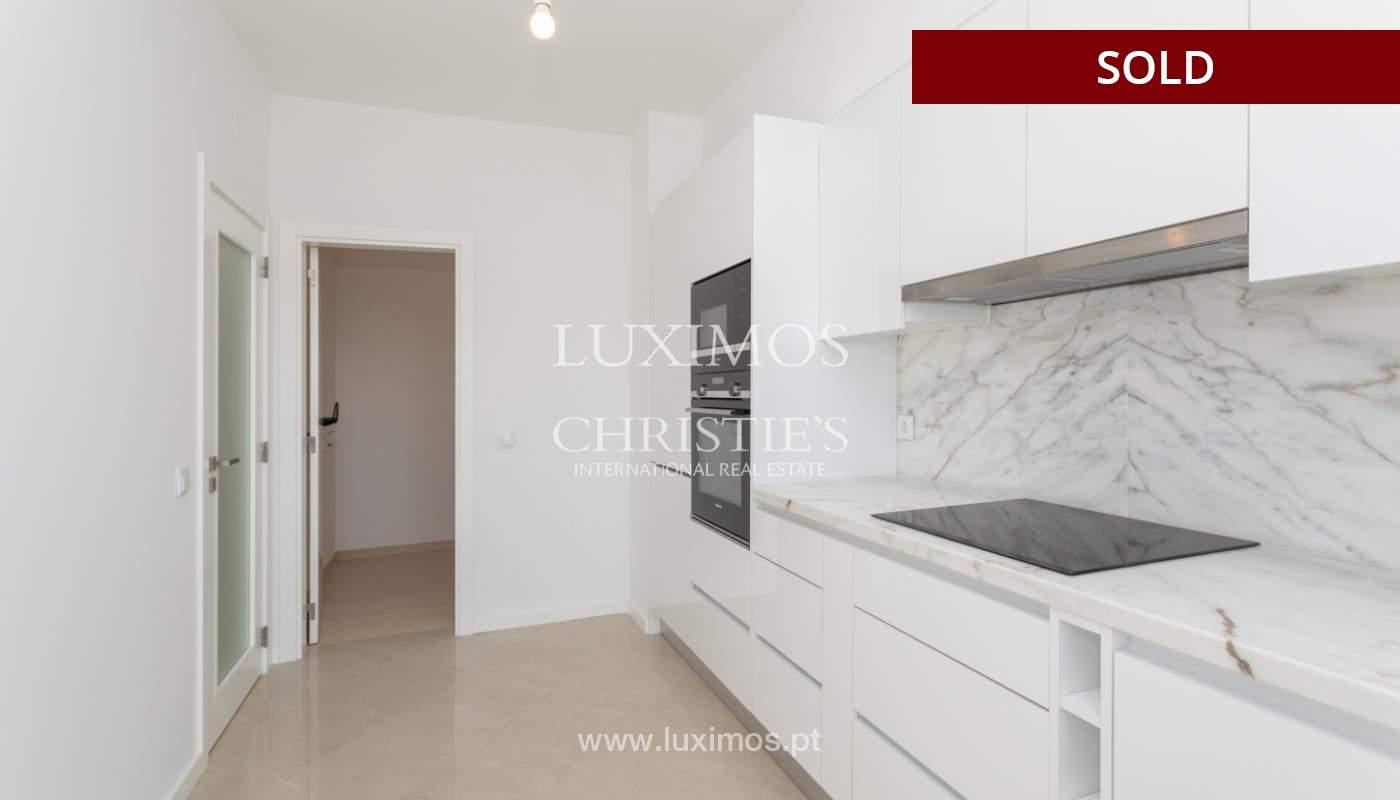 Apartamento nuevo T3, Almancil Centro, Algarve_164656