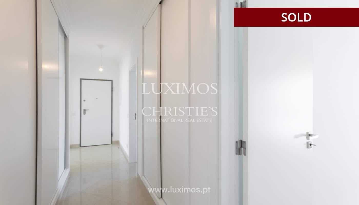 Apartamento nuevo T3, Almancil Centro, Algarve_164658