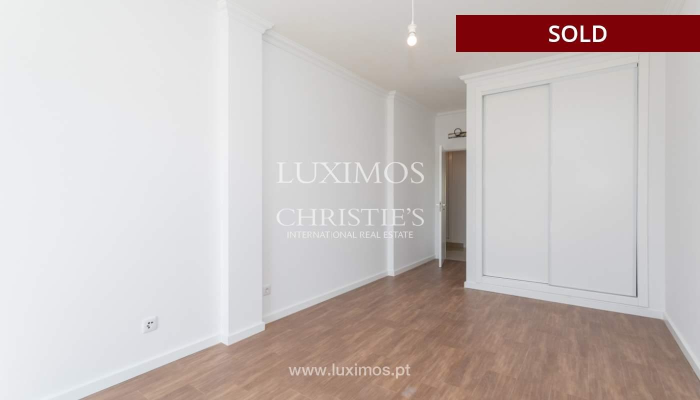 Apartamento nuevo T3, Almancil Centro, Algarve_164660