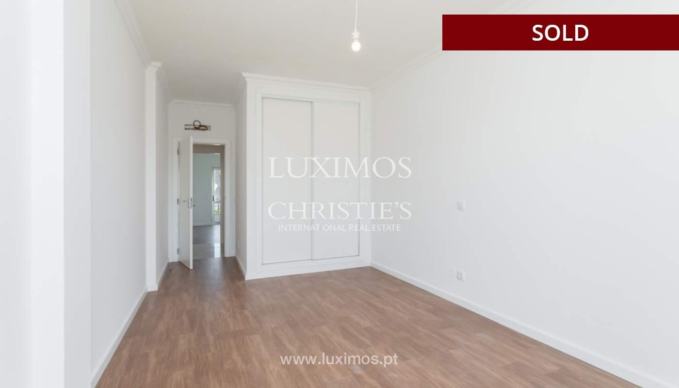 Apartamento nuevo T3, Almancil Centro, Algarve_164661