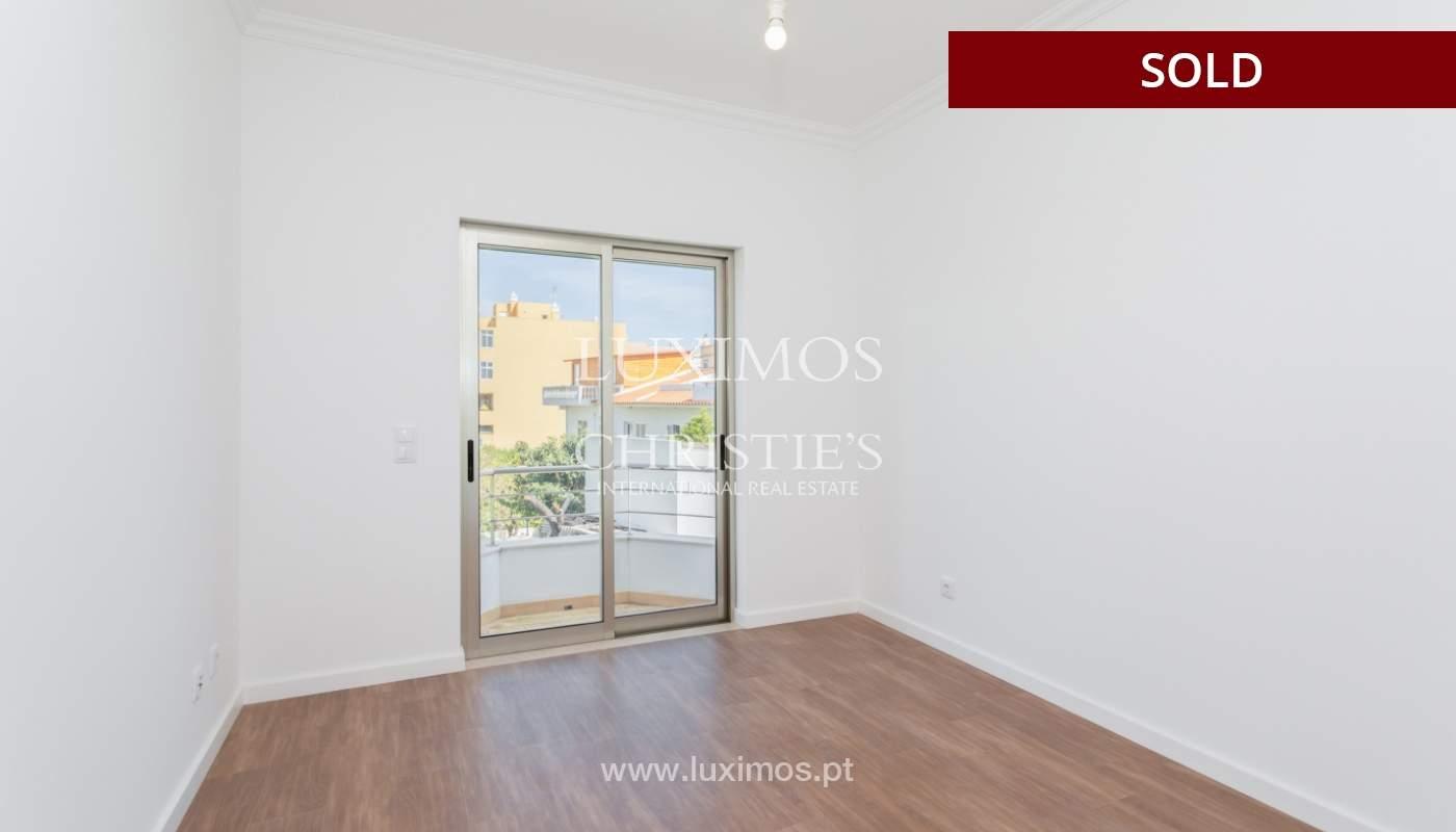 Apartamento nuevo T3, Almancil Centro, Algarve_164662