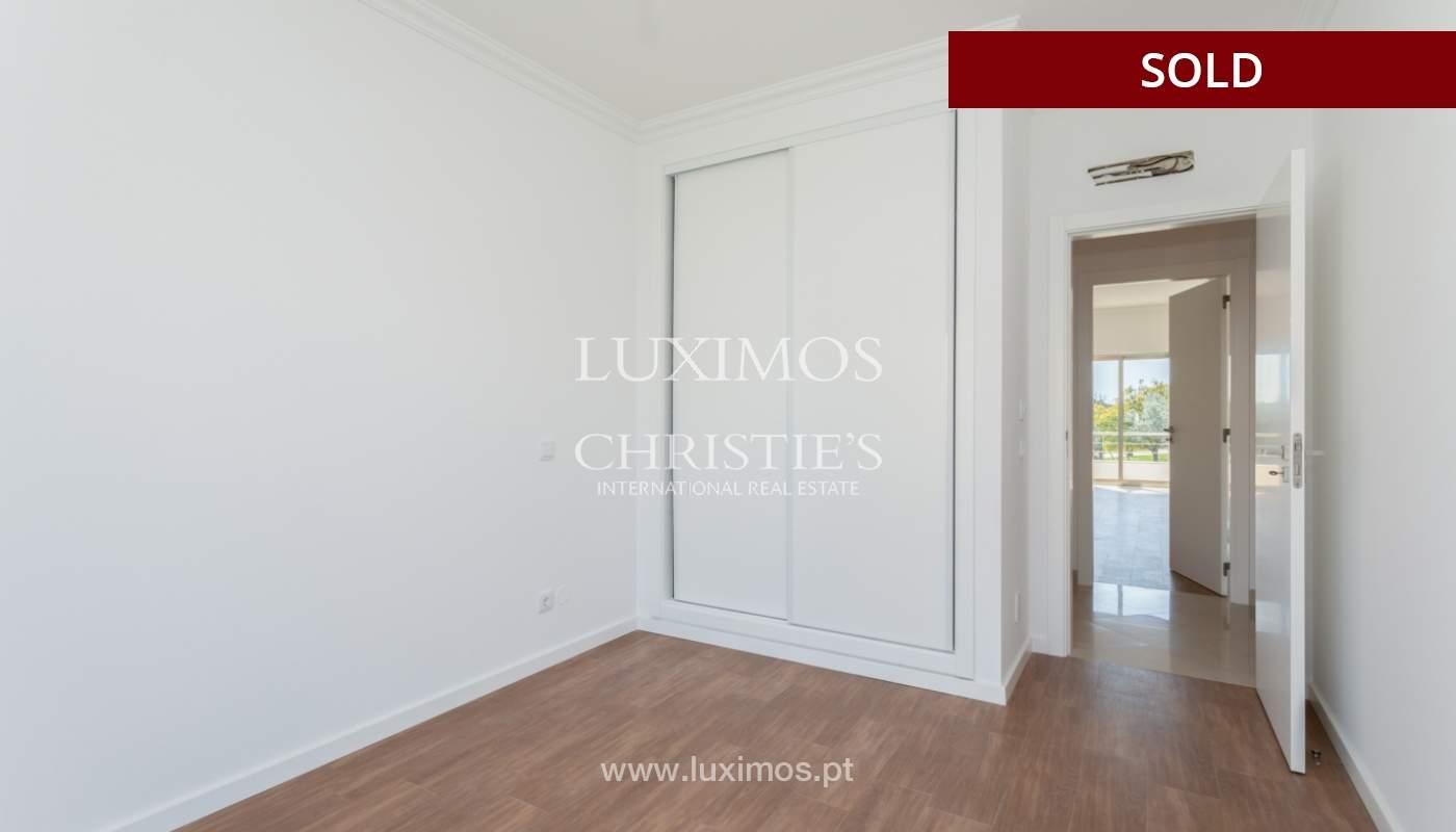 Apartamento nuevo T3, Almancil Centro, Algarve_164663