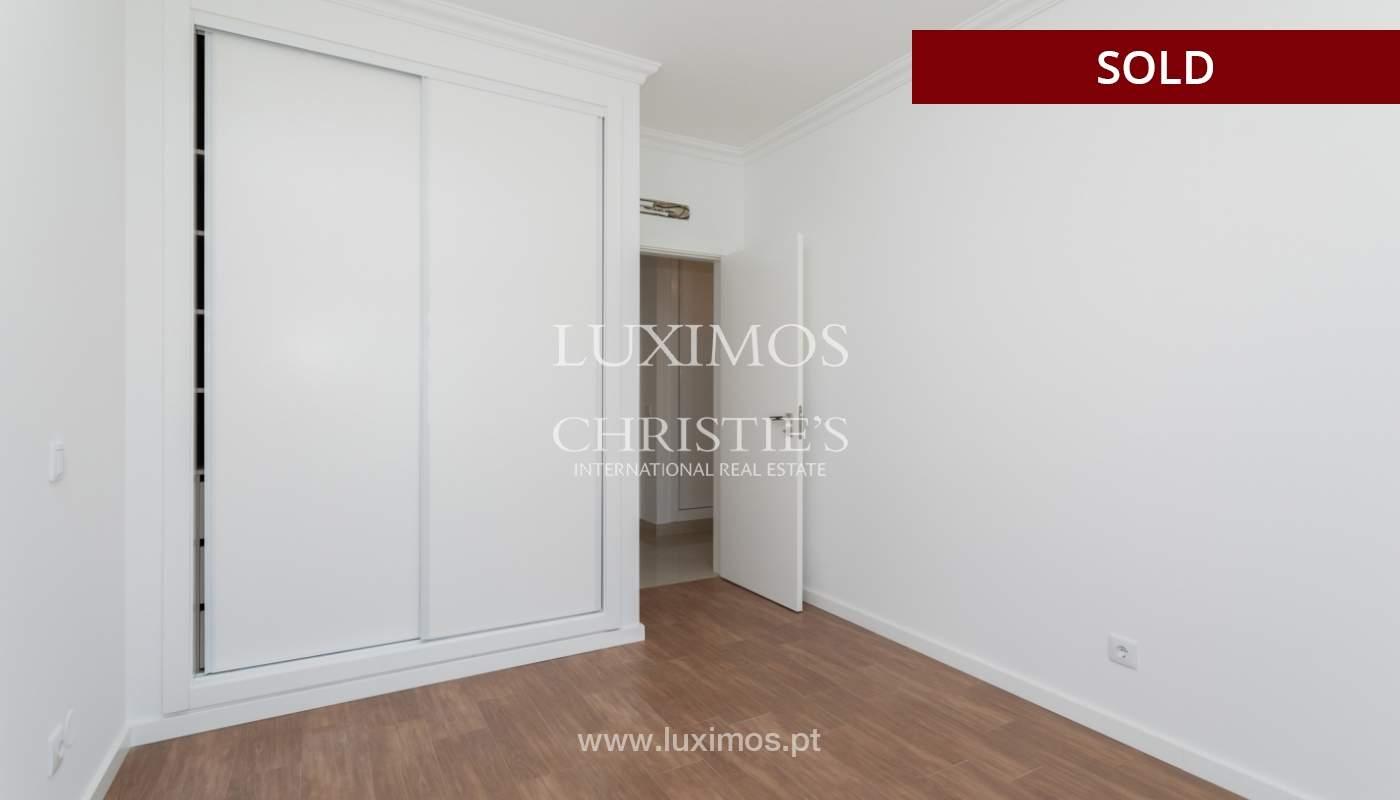 Apartamento nuevo T3, Almancil Centro, Algarve_164664