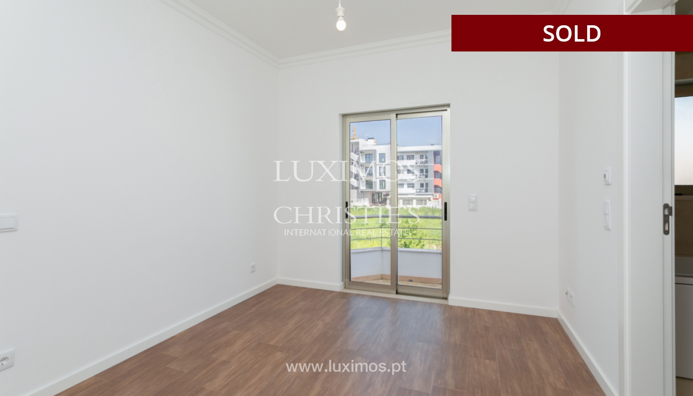 Apartamento nuevo T3, Almancil Centro, Algarve_164665