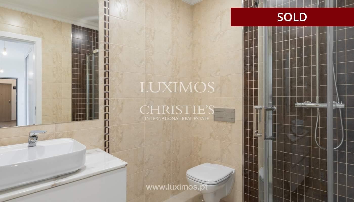 Apartamento nuevo T3, Almancil Centro, Algarve_164667