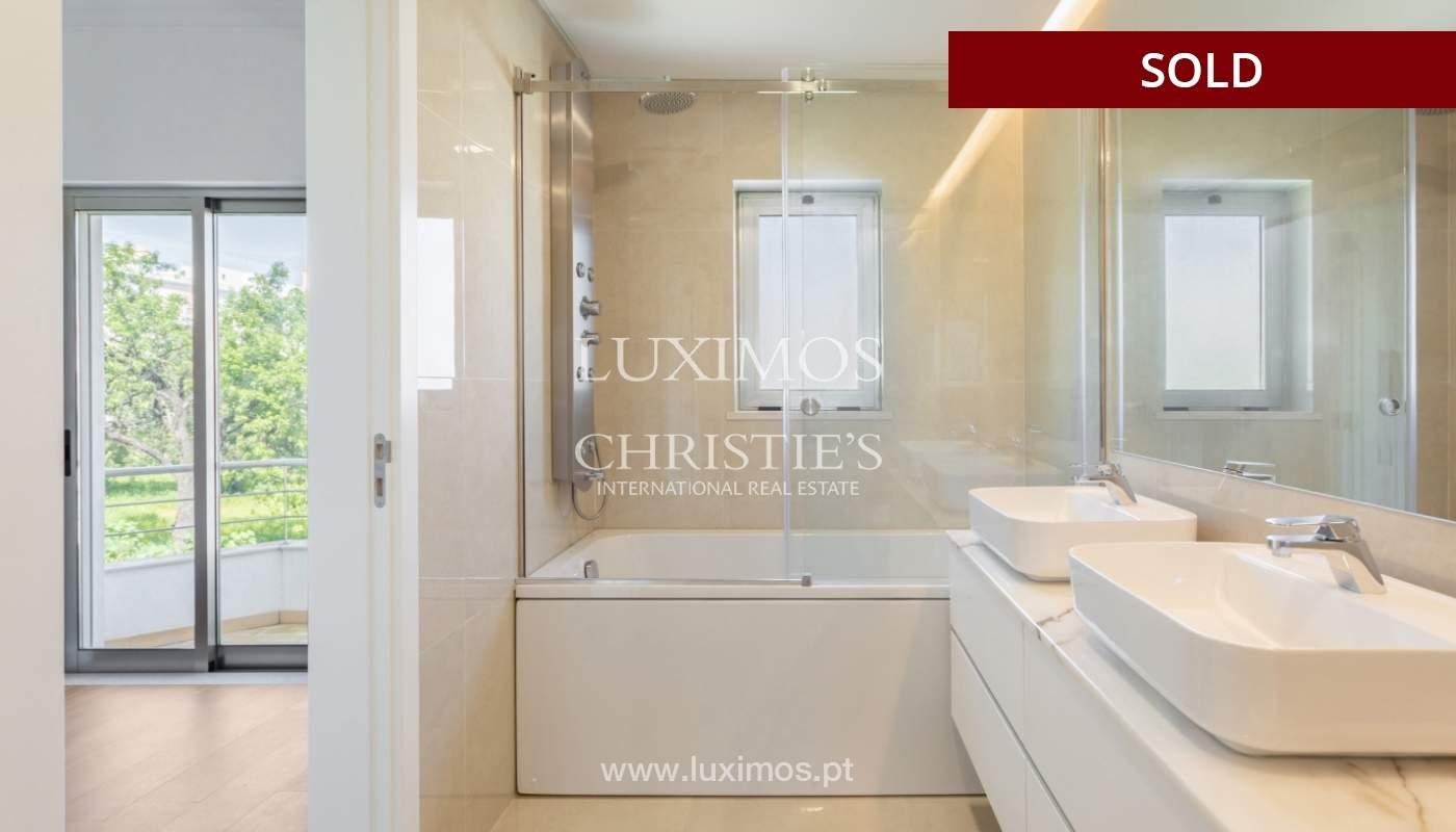 Apartamento nuevo T3, Almancil Centro, Algarve_164670