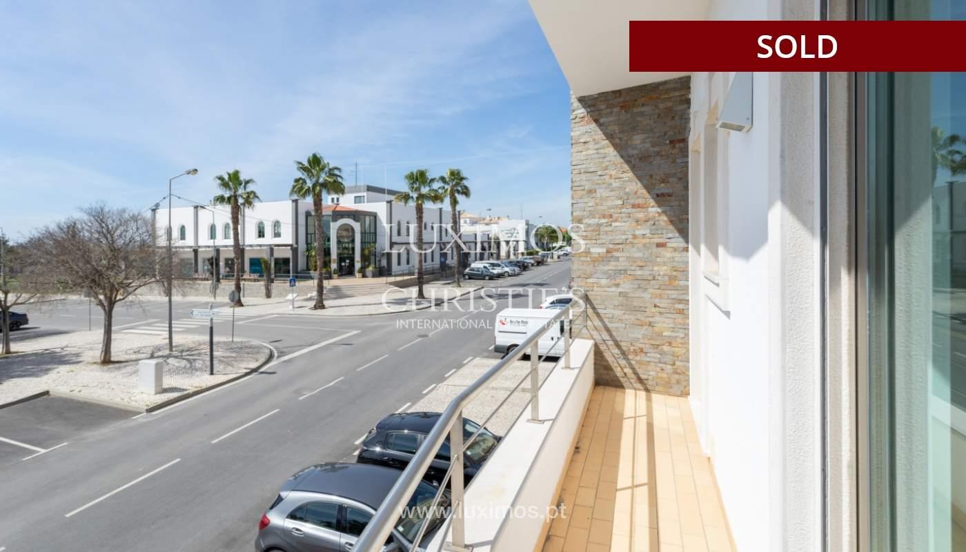 Apartamento nuevo T3, Almancil Centro, Algarve_164671