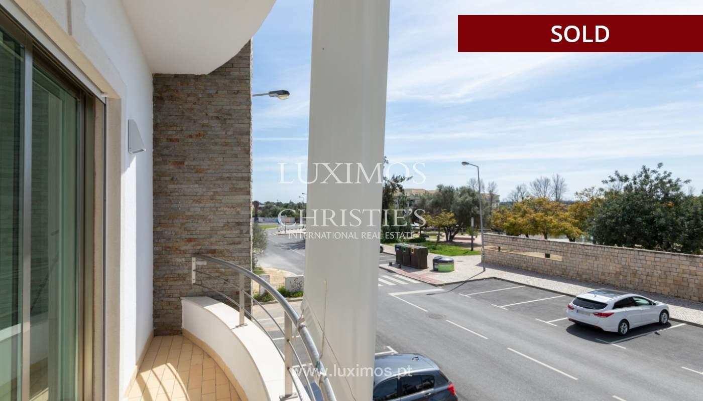 Apartamento nuevo T3, Almancil Centro, Algarve_164673