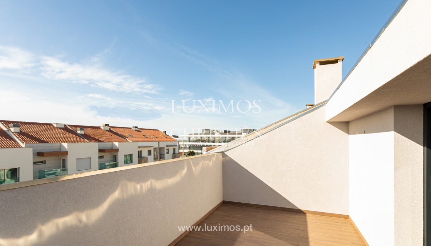 Villa, en venta en Salgueiros, V. N. Gaia, Porto, Portugal_165295