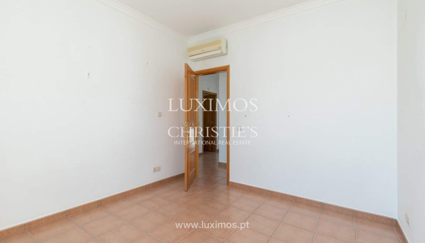 Villa de 3 dormitorios con piscina, Garrão, Almancil, Algarve_165341