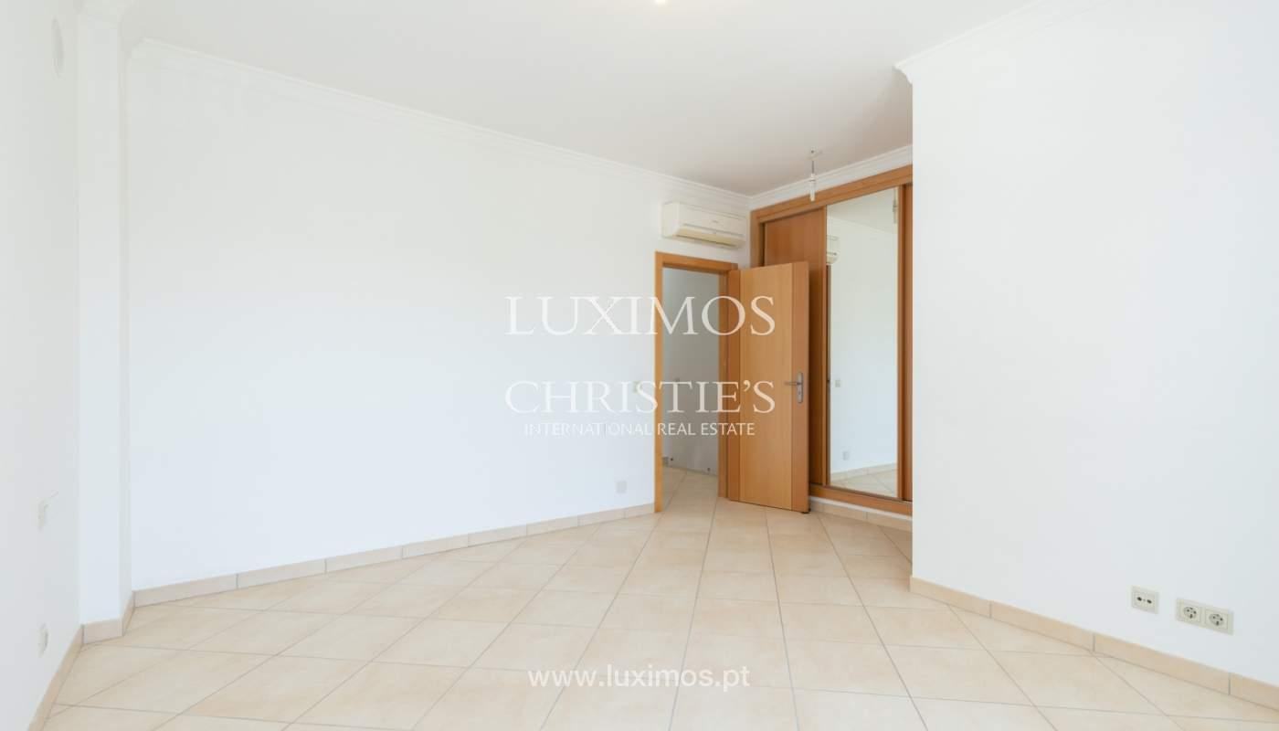 Moradia V3, condomínio privado, Albufeira, Algarve_165390