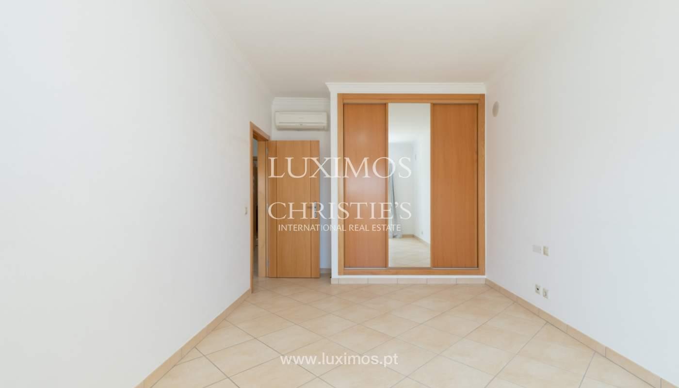 Moradia V3, condomínio privado, Albufeira, Algarve_165391
