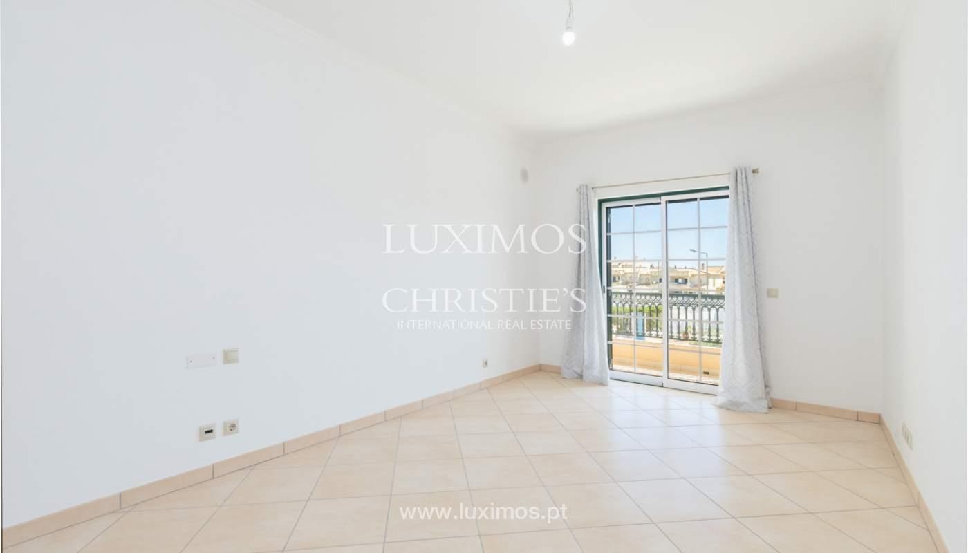 Moradia V3, condomínio privado, Albufeira, Algarve_165392