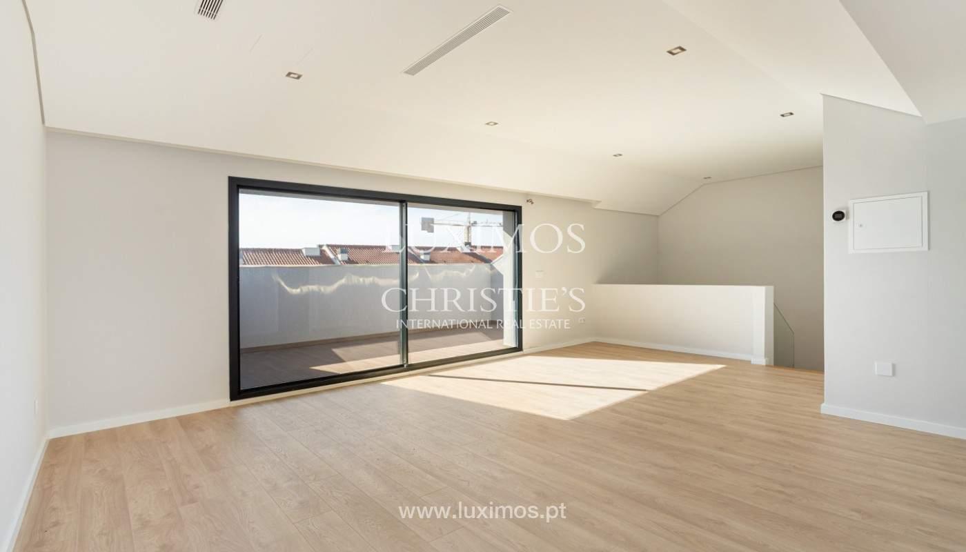 Villa, zu verkaufen in Salgueiros, V. N. Gaia, Porto, Portugal_165558