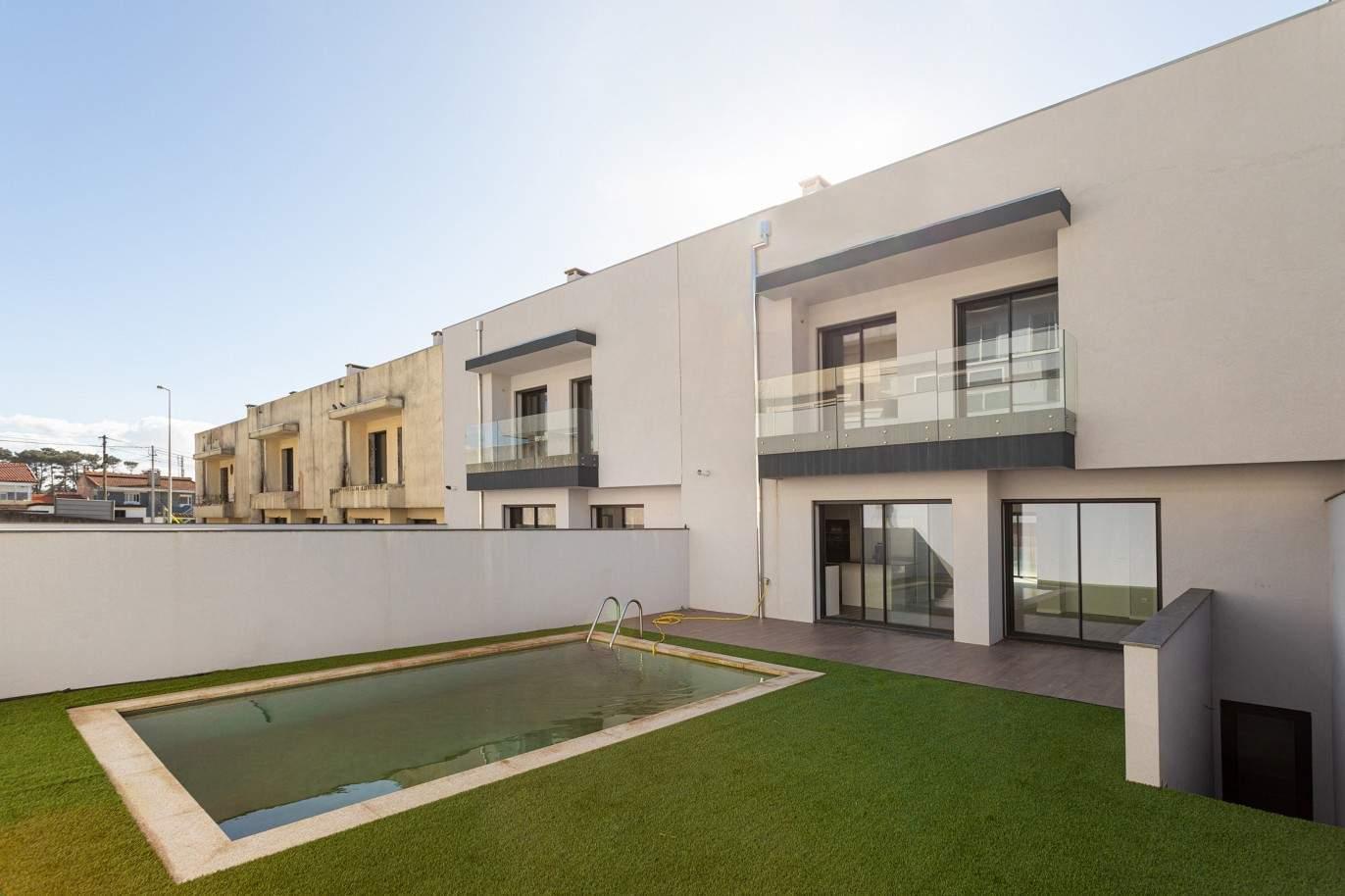 villa-for-sale-in-salgueiros-v-n-gaia-porto-portugal