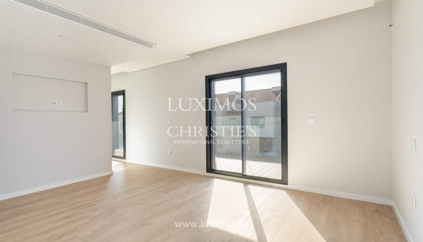 Villa, zu verkaufen in Salgueiros, V. N. Gaia, Porto, Portugal_165600