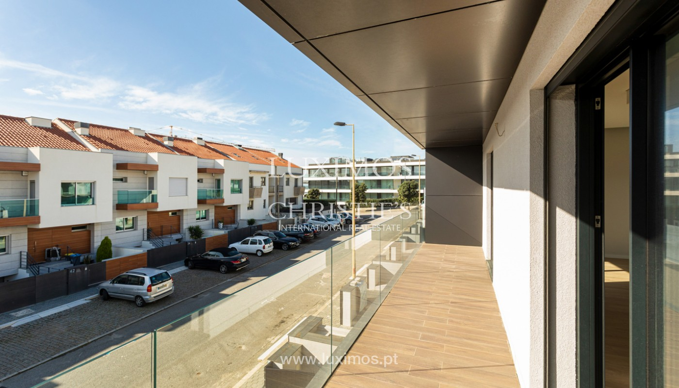 Villa, zu verkaufen in Salgueiros, V. N. Gaia, Porto, Portugal_165609
