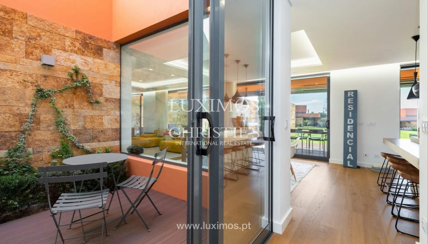 Villa de luxe avec 7 chambres, piscine et jardin, Vilamoura, Algarve_165640