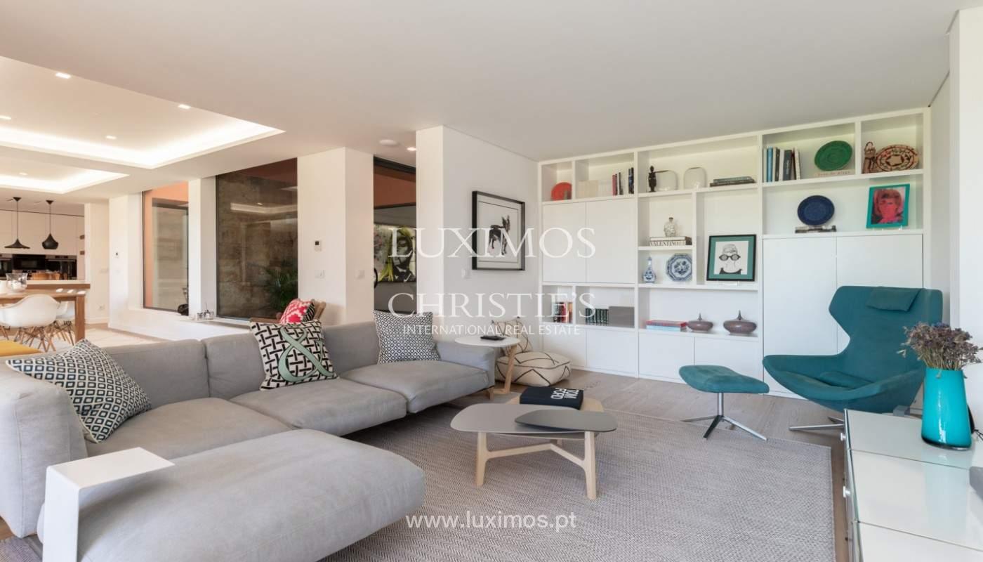 Villa de luxe avec 7 chambres, piscine et jardin, Vilamoura, Algarve_165648