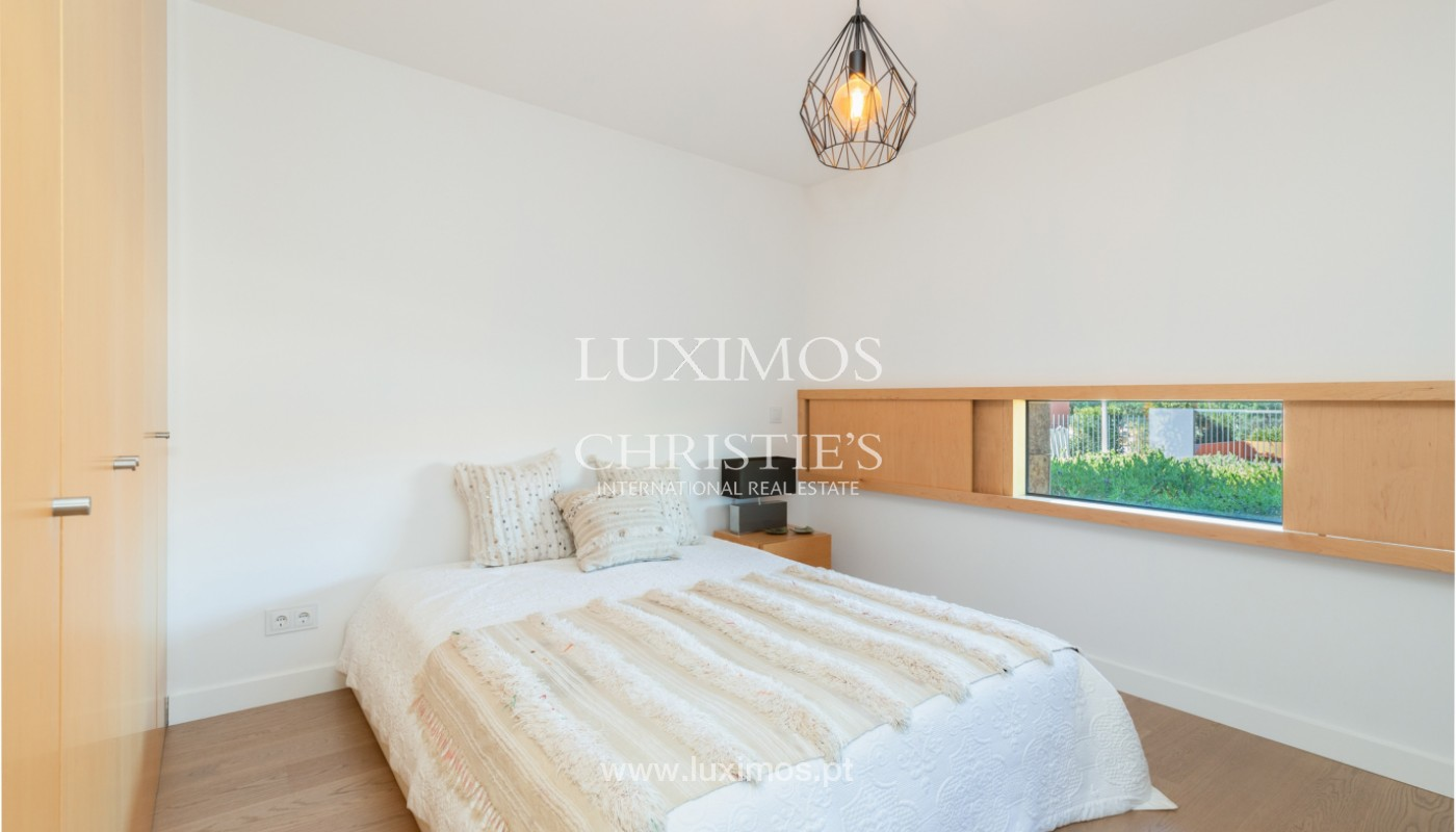 Villa de luxe avec 7 chambres, piscine et jardin, Vilamoura, Algarve_165649