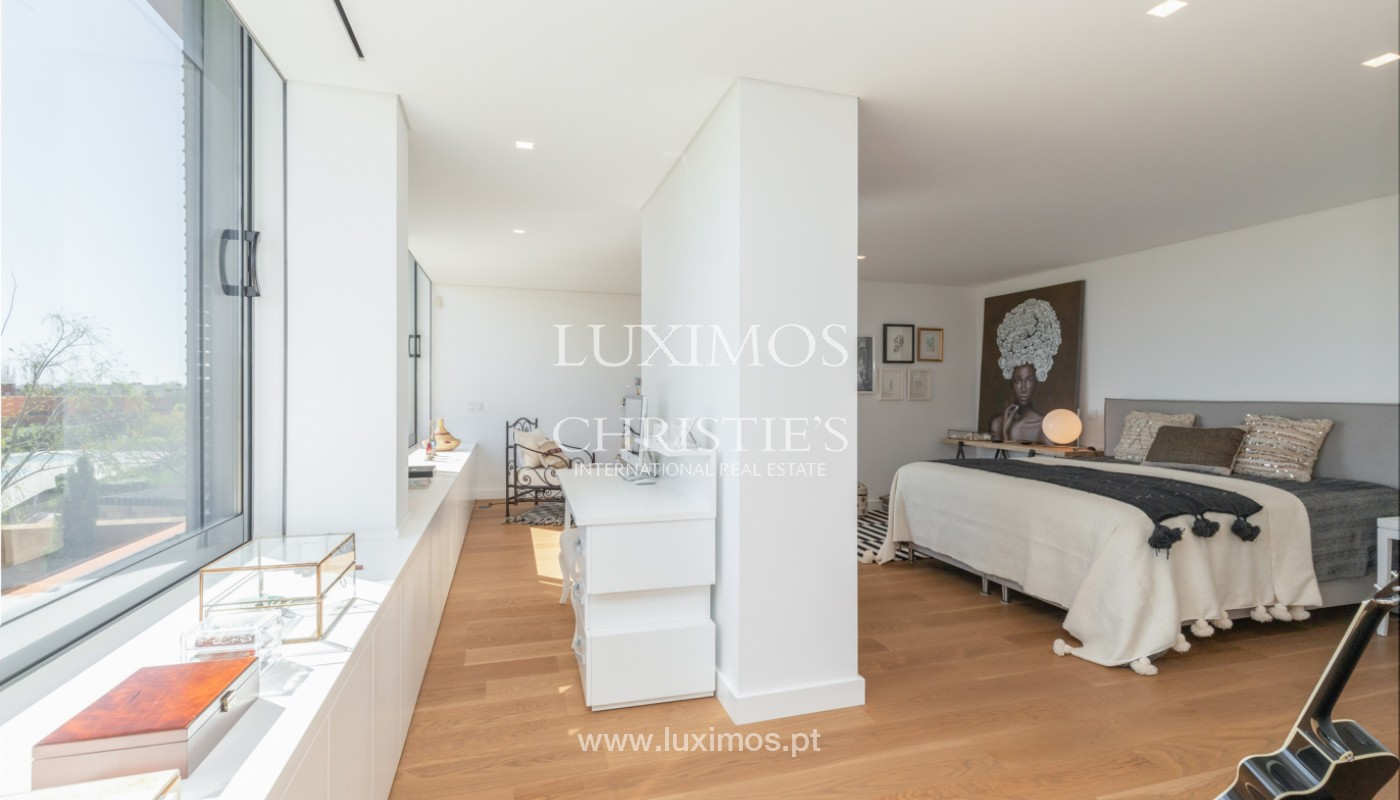 Villa de luxe avec 7 chambres, piscine et jardin, Vilamoura, Algarve_165652