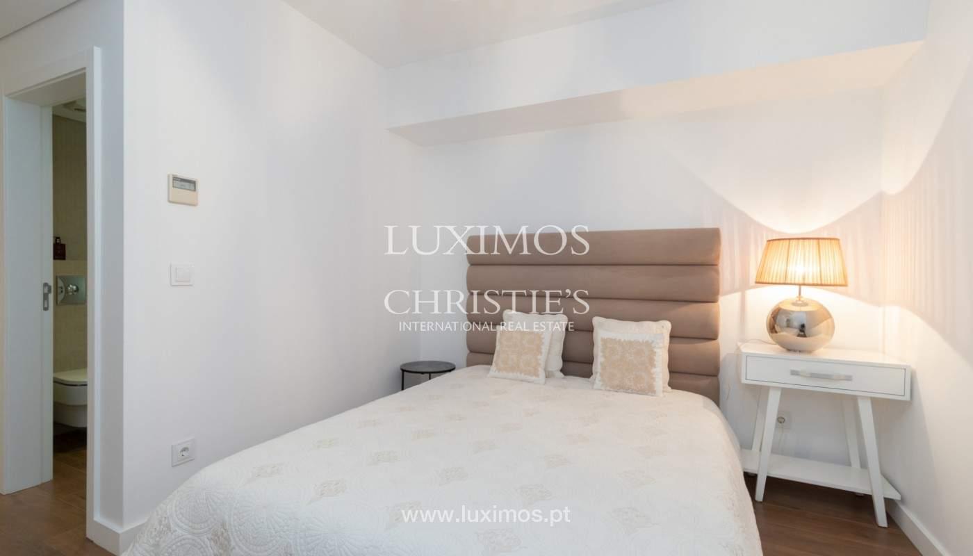 Villa de luxe avec 7 chambres, piscine et jardin, Vilamoura, Algarve_165654