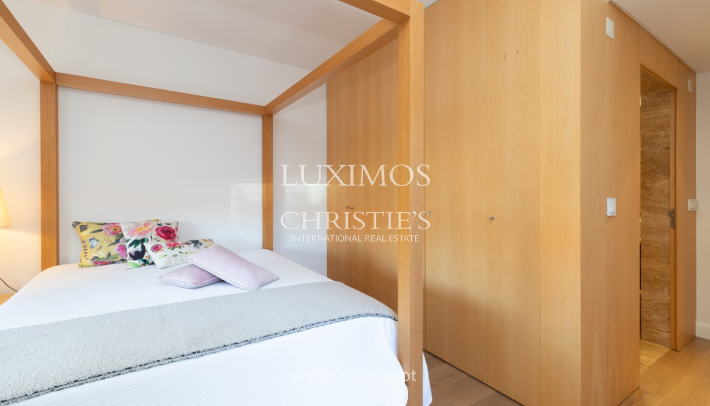 Villa de luxe avec 7 chambres, piscine et jardin, Vilamoura, Algarve_165656