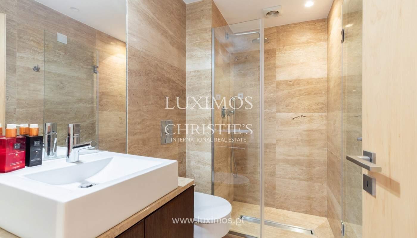 Villa de luxe avec 7 chambres, piscine et jardin, Vilamoura, Algarve_165657
