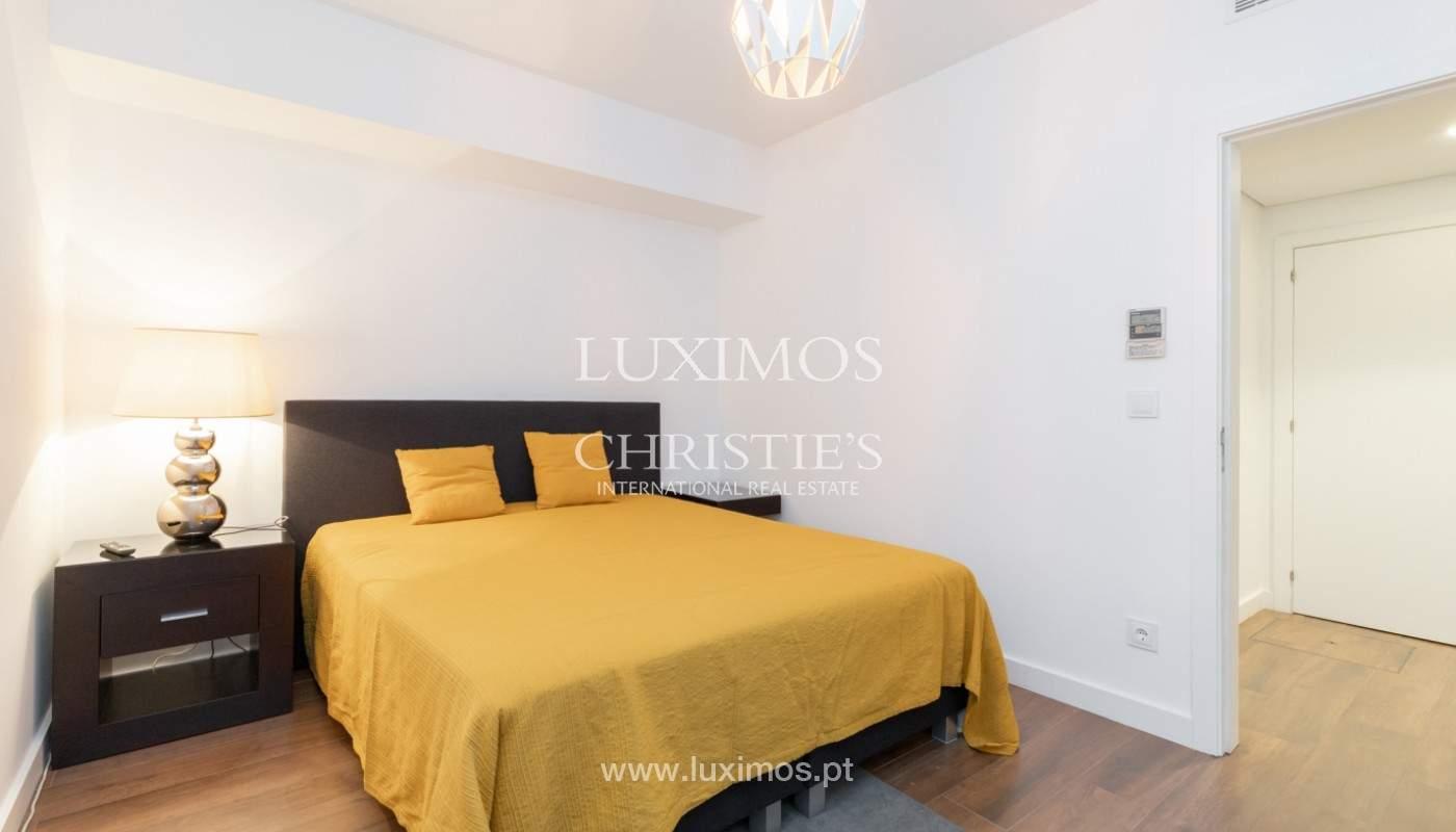 Villa de luxe avec 7 chambres, piscine et jardin, Vilamoura, Algarve_165658