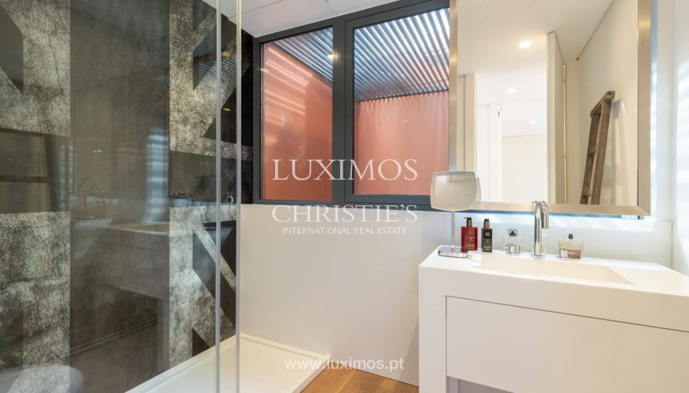 Villa de luxe avec 7 chambres, piscine et jardin, Vilamoura, Algarve_165660