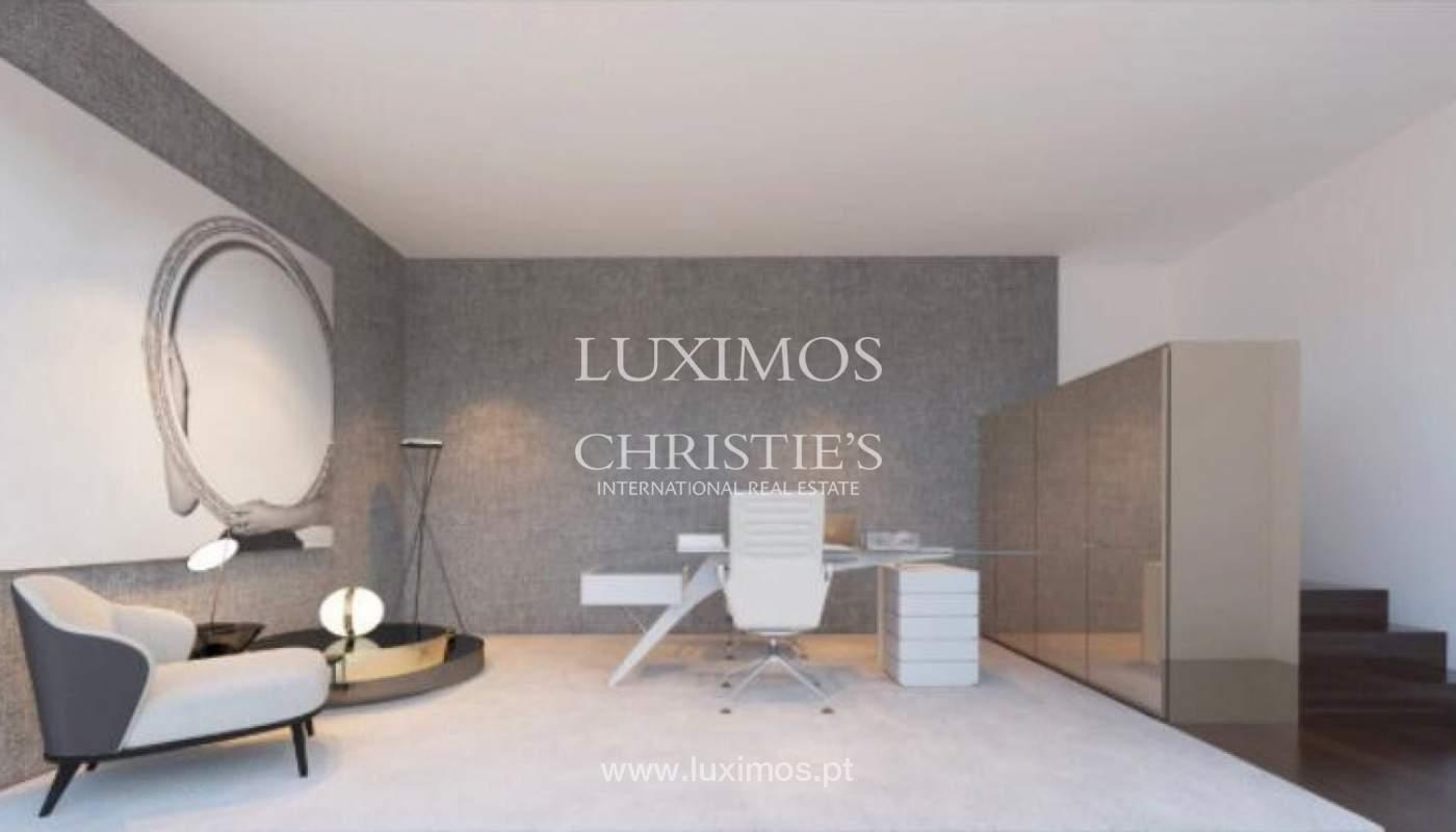 Villa im Bau, zu verkaufen, in Chantre, Maia, Portugal_165670