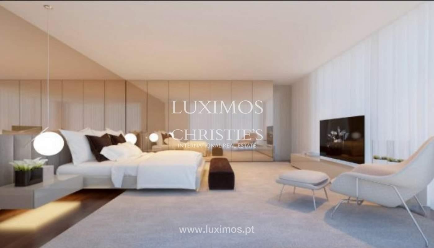 Villa im Bau, zu verkaufen, in Chantre, Maia, Portugal_165671