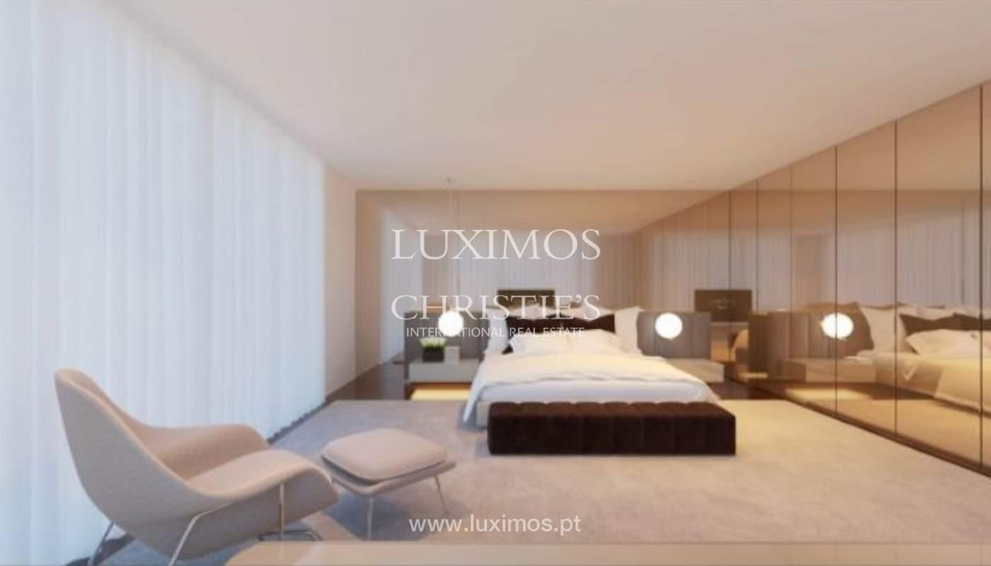 Villa im Bau, zu verkaufen, in Chantre, Maia, Portugal_165672