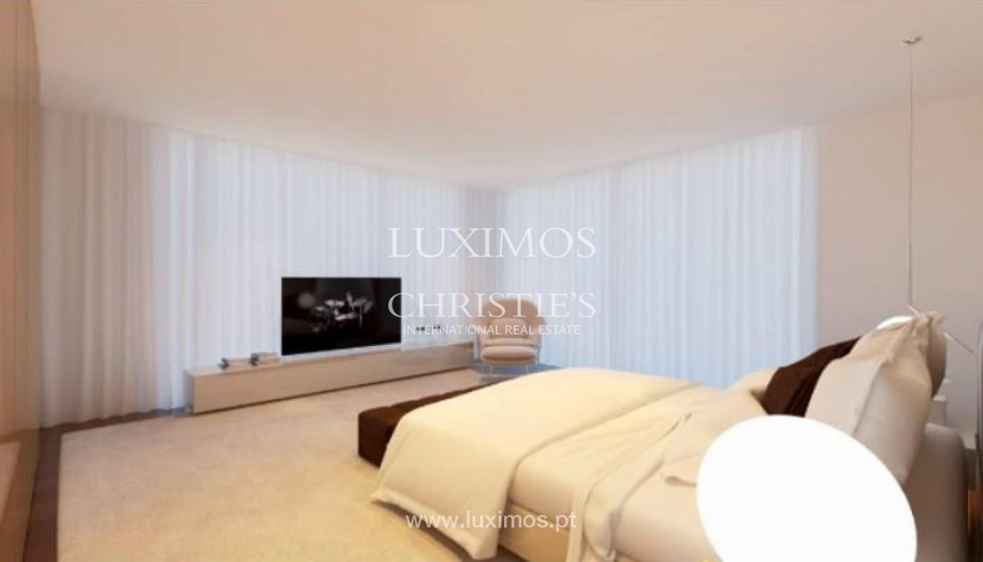 Villa im Bau, zu verkaufen, in Chantre, Maia, Portugal_165673