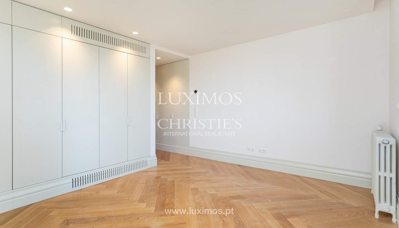 Venda apartamento duplex novo, empreendimento de luxo, Cedofeita, Porto_165714
