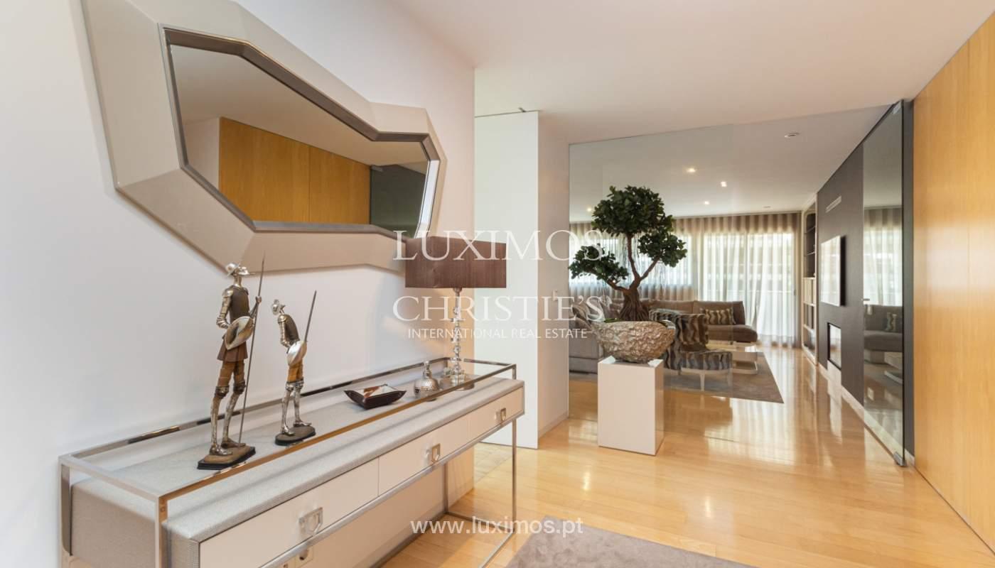 Apartamento con balcón, en venta, en Ramalde, Oporto, Portugal_167499