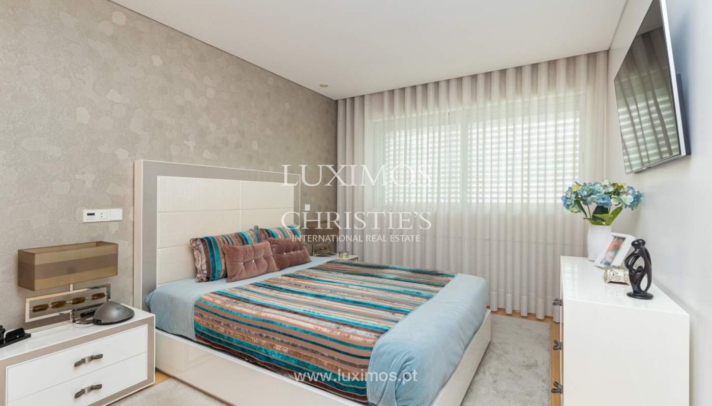 Apartamento con balcón, en venta, en Ramalde, Oporto, Portugal_167506