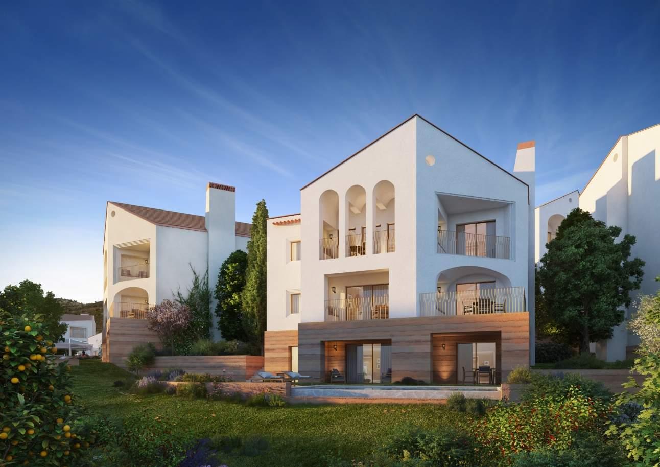 2-bedroom-apartment-with-swimming-pool-exclusive-resort-querenca-algarve